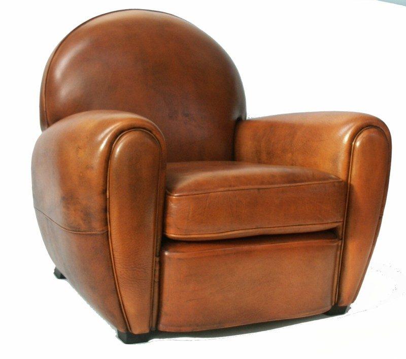 comment bien entretenir son fauteuil club relooker meubles. Black Bedroom Furniture Sets. Home Design Ideas