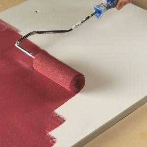 comment-peindre-la-melamine (1)