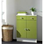 Peindre des meubles de cuisine en ch ne relooker un meuble - Peindre un meuble en teck ...