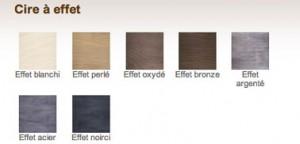 nuancier-cire-a-effet-pour-meuble-7-teintes