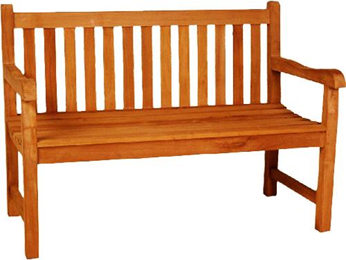 Traitement pr ventif du bois relooker un meuble for Traitement meuble bois