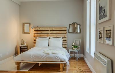 t te de lit faire soi m me relooker meubles. Black Bedroom Furniture Sets. Home Design Ideas