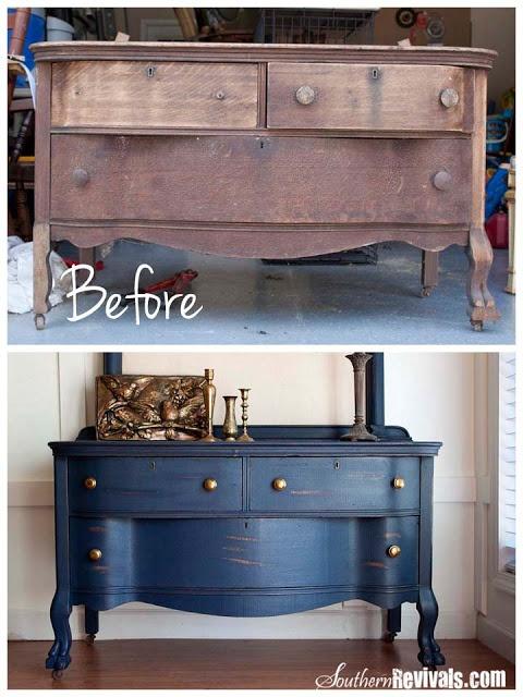 photos avant apr s relooking de meubles relooker meubles. Black Bedroom Furniture Sets. Home Design Ideas