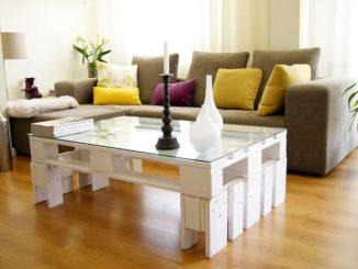 deavita.fr-palettes-de-bois-paraquet-stratifie-luxe-table-basse