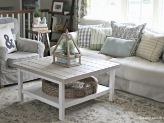 whitewashed-diy-ikea-coffee-table-hack-ralfred-fr