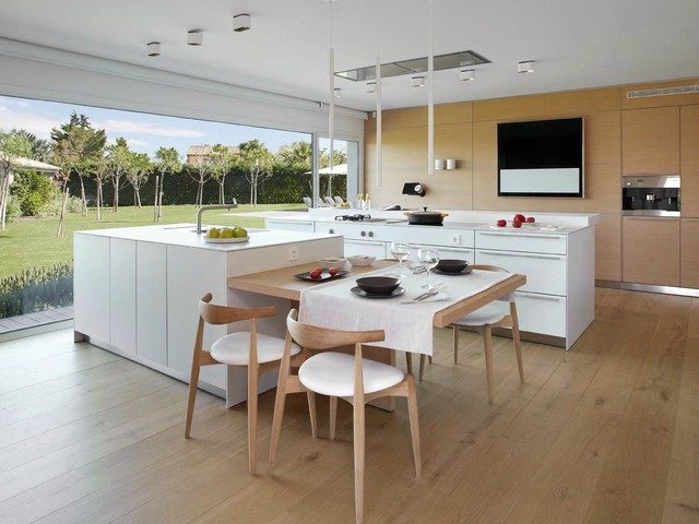 lot de cuisine relooker meubles. Black Bedroom Furniture Sets. Home Design Ideas