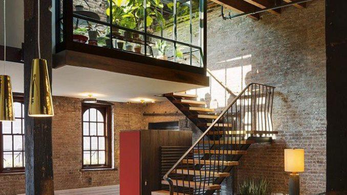 meubles bois et m tal relooker un meuble. Black Bedroom Furniture Sets. Home Design Ideas