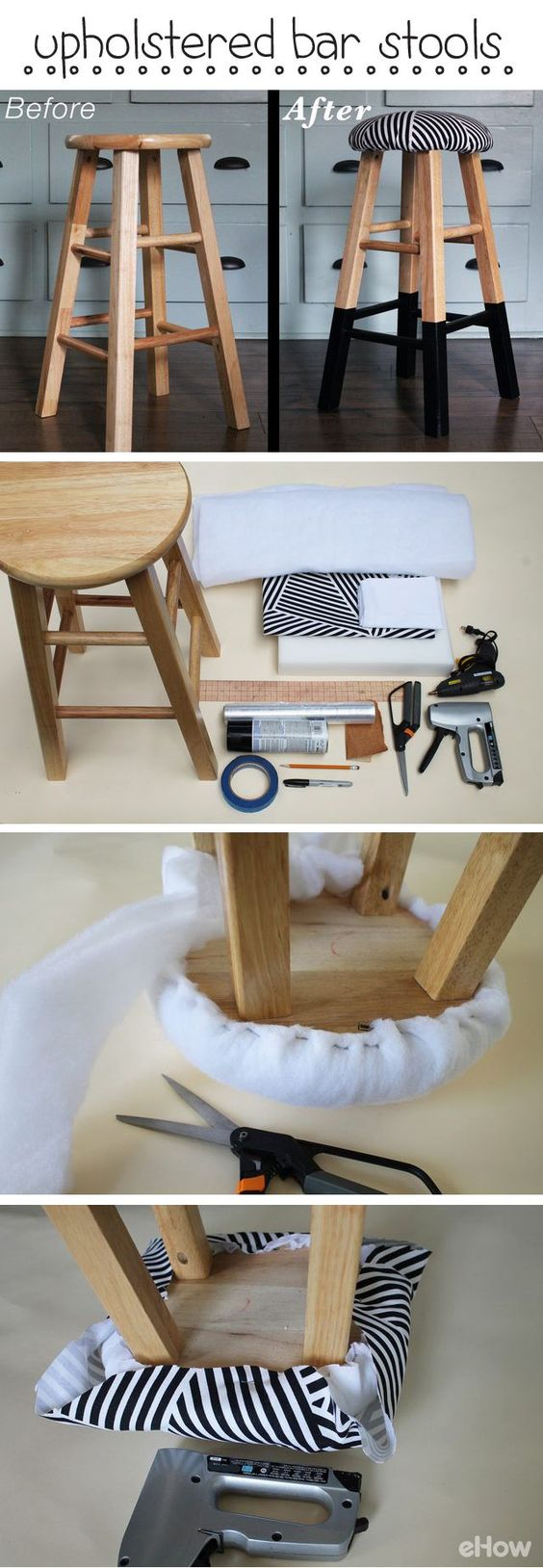 Relooker Un Meuble Avec Plateau En Marbre ▷ sélection de meubles relookés   relooker meubles