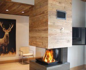 tout savoir sur la r novation de meuble. Black Bedroom Furniture Sets. Home Design Ideas