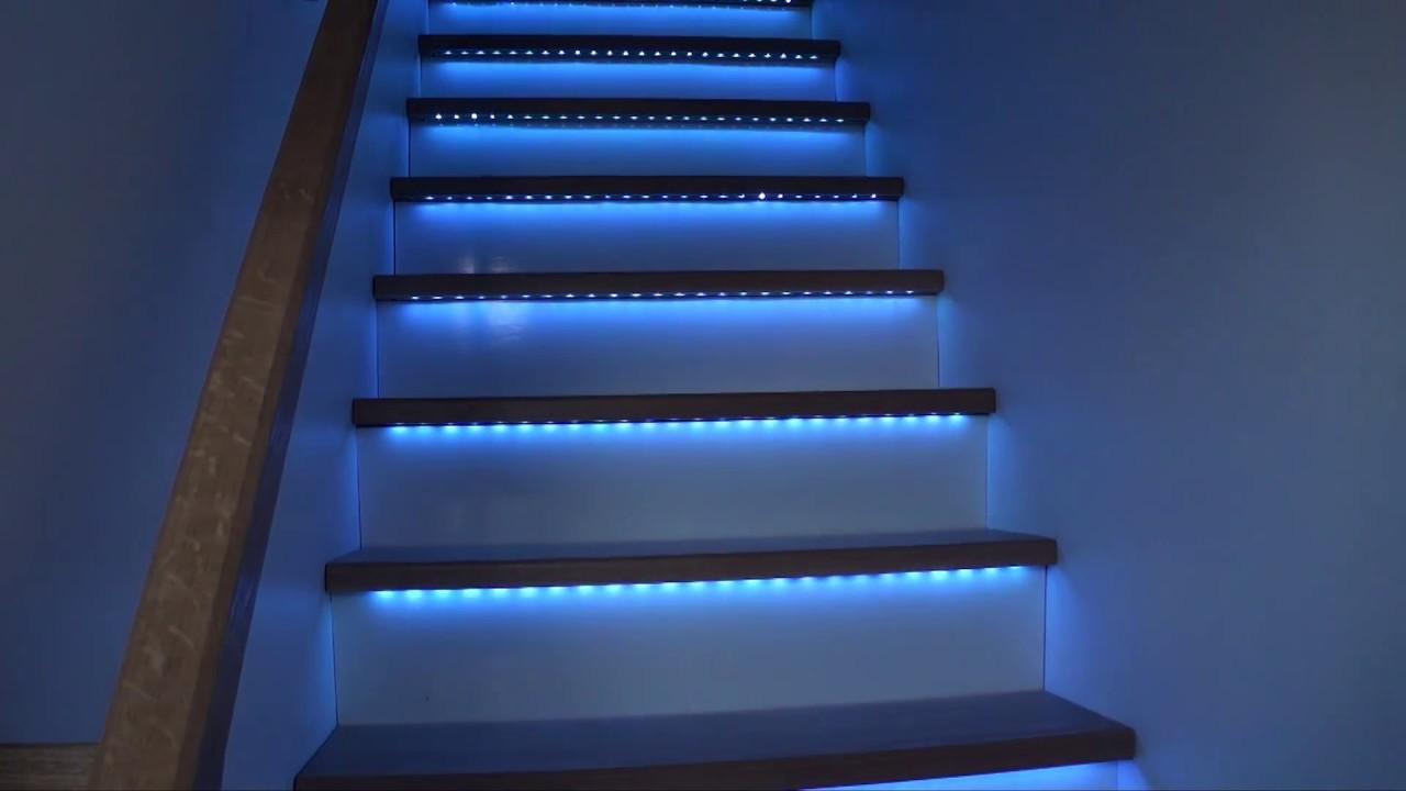 Comment Relooker Un Escalier En Carrelage ▷ comment relooker un escalier en bois | relooker meubles