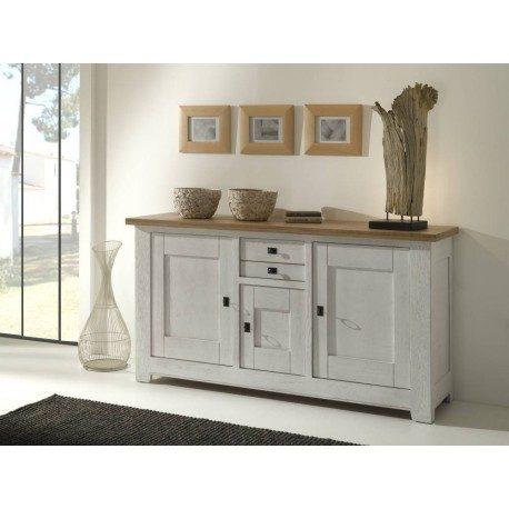 meubles bas relooker meubles. Black Bedroom Furniture Sets. Home Design Ideas