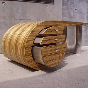 Selection De Meubles En Bois Design Relooker Meubles