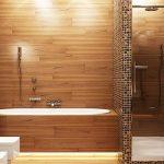 visualisation-déco-salle-de-bain-bois