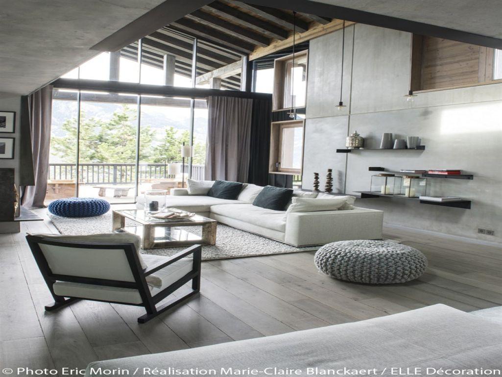 grand-salon-mosalon moderne | Relooker Meubles