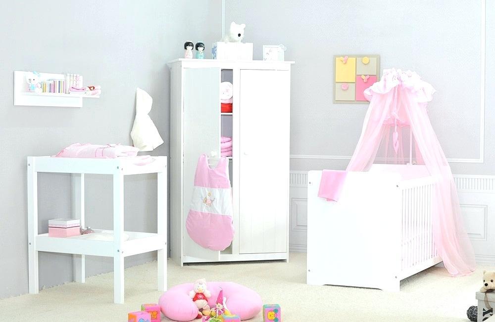une chambre en gris et rose de 0 77 ans relooker meubles. Black Bedroom Furniture Sets. Home Design Ideas