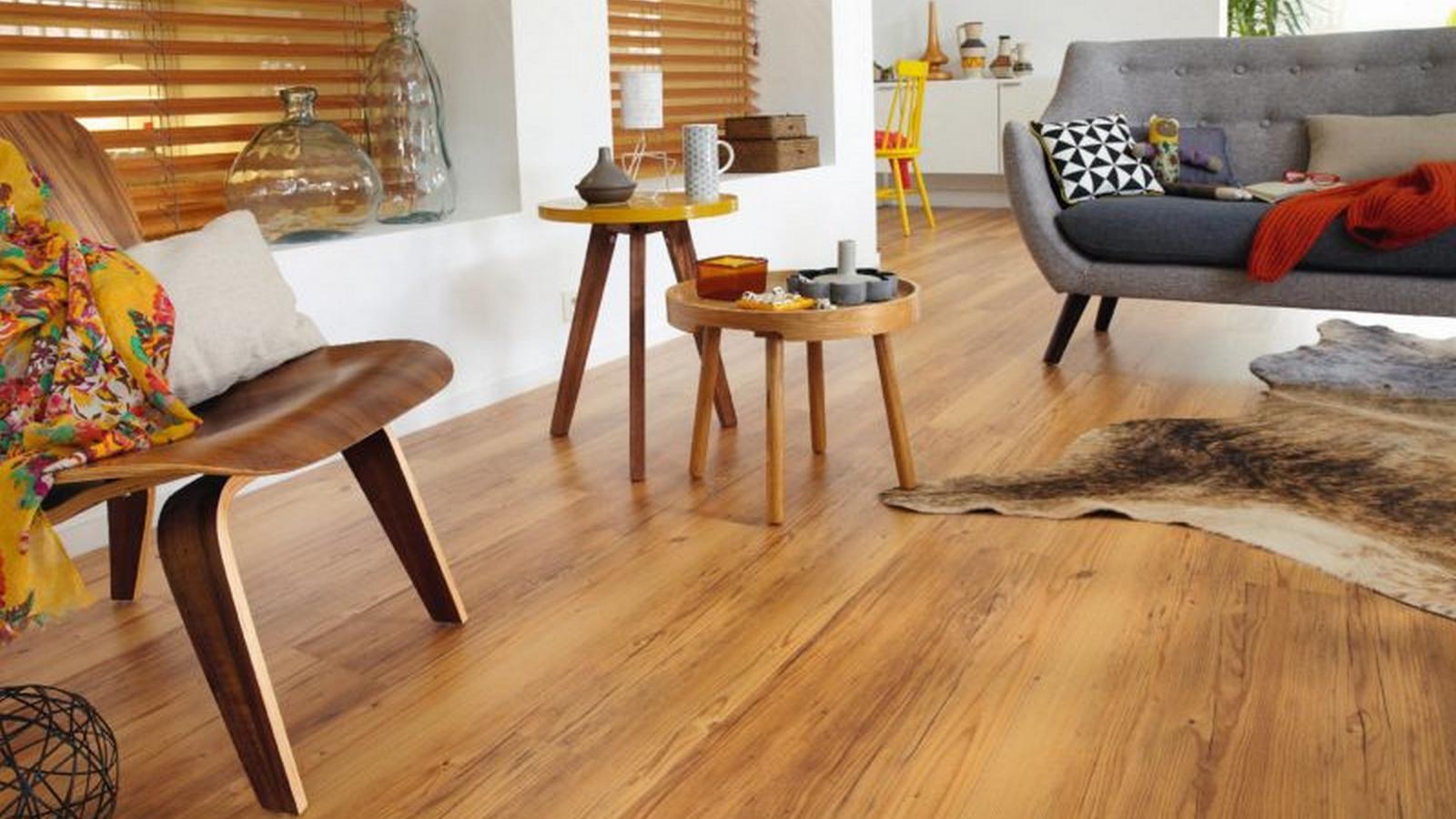comment choisir son parquet stratifi relooker meubles. Black Bedroom Furniture Sets. Home Design Ideas