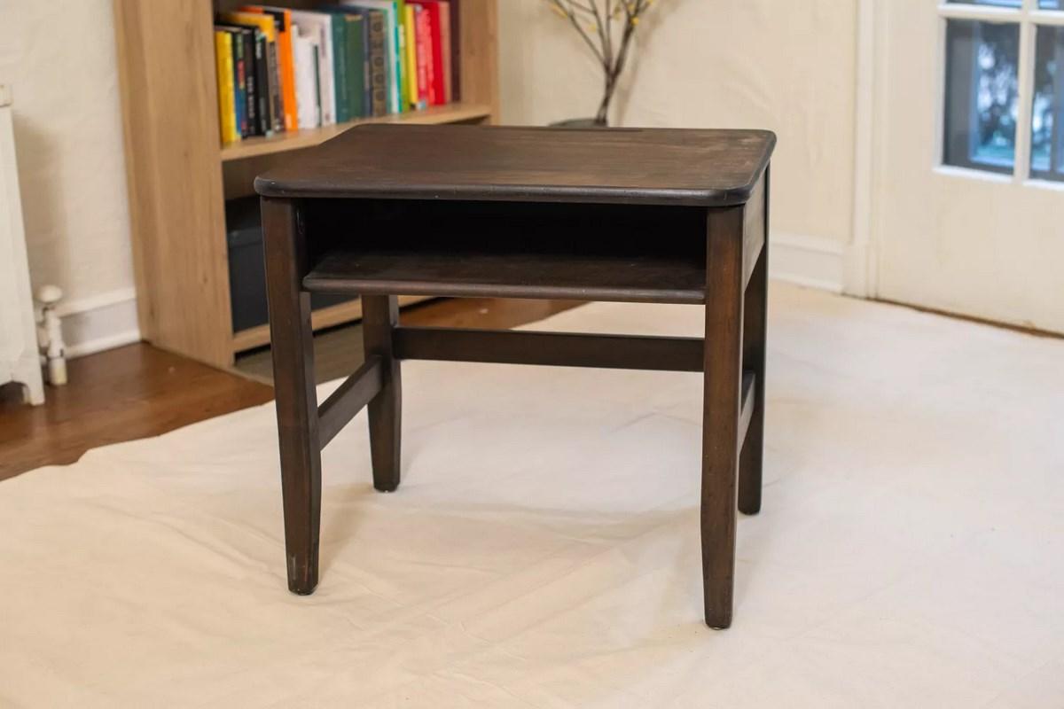 Comment Peindre Un Meuble En Bois ▷ comment peindre des meubles comme un pro | relooker meubles